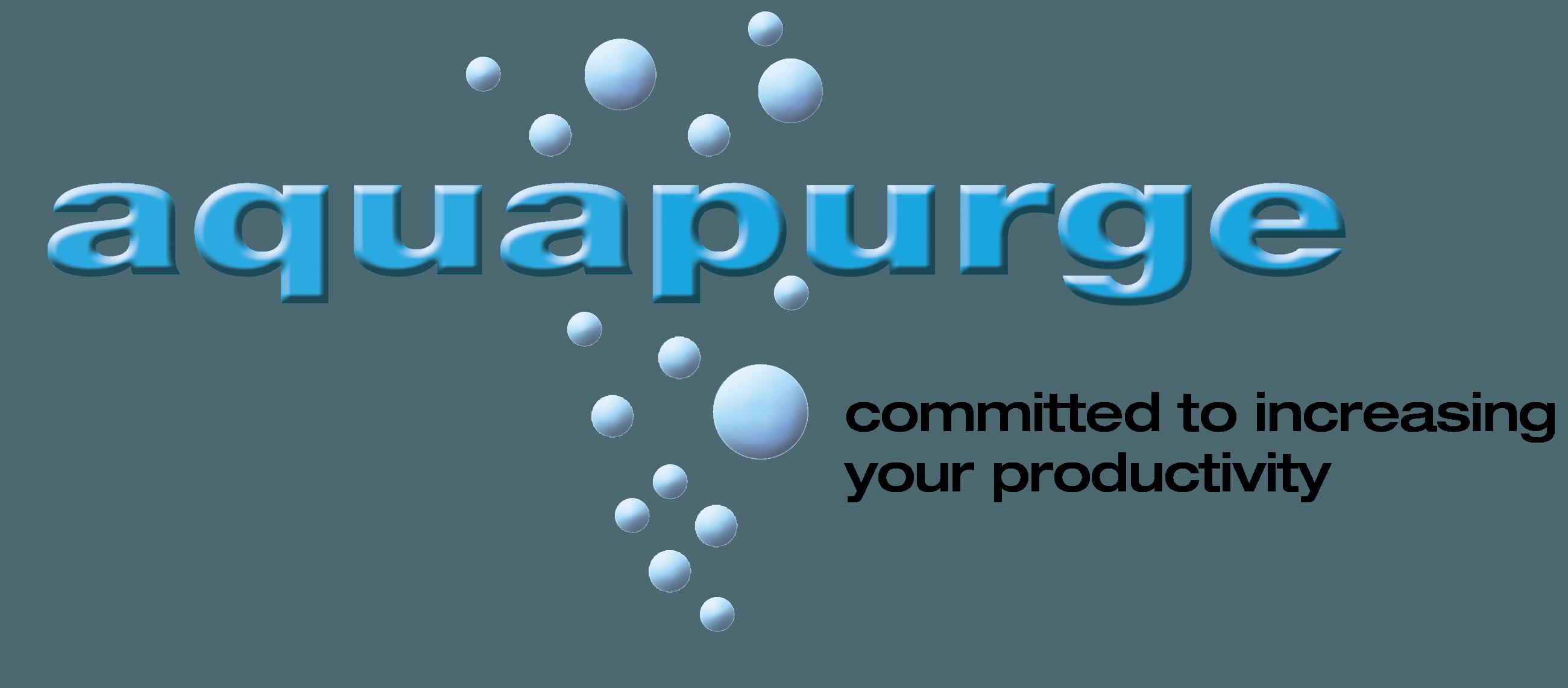 Aquapurge